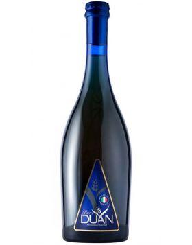 Birra artigianale DUAN Wet Blue