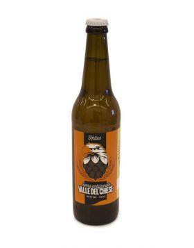 Birra Artigianale - HELLES  Cl 50
