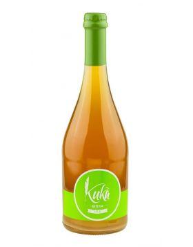 Birra Indian Pale Ale - Birrificio Kukà