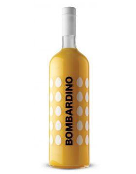 Liquore Bombardino – Paolazzi