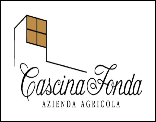 Dolcetto D'Alba DOC - BRUSALINO - Cascina Fonda